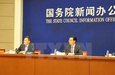 Prochain Sommet sur le commerce et l'investissement Chine-ASEAN à Nanning en septembre