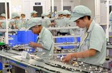 Industrie: le Japon aide HCM-Ville dans la formation des ressources humaines