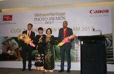 Honorer la valeur des patrimoines du Vietnam