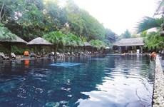 Le paradis sur terre se trouve à Huê