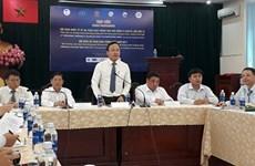 Conférence internationale sur la sécurité routière en septembre