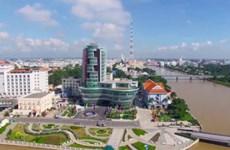 Cân Tho invite des partenaires étrangers à investir dans la logistique