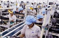 L'afflux de l'IDE sud-coréen ne semble pas prêt de se tarir