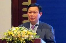 Le Vietnam approfondit ses relations avec l'Indonésie et l'ASEAN