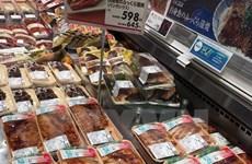 Japon : le poisson tra vietnamien parmi les articles de qualité supérieure chez Aeon