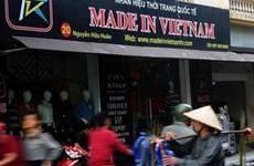 Asia Times : le Vietnam se tourne vers l'UE pour le libre-échange