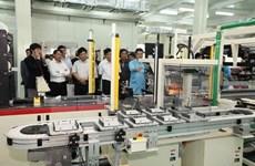 Le Vietnam et Israël intensifient la coopération dans les sciences et les technologies