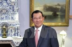 Le Cambodge fixe la date des élections générales