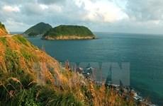 Con Dao, une perle de la mer Orientale