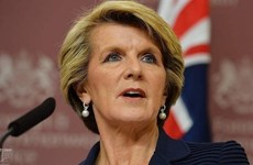 L'Australie renforce ses relations avec les pays de l'Asie du Sud-Est