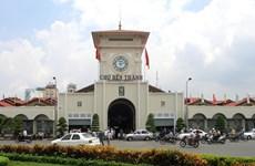 Tourisme: un journal britannique révèle 10 faits intéressants à Ho Chi Minh-Ville