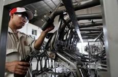 L'économie vietnamienne peut voir venir d'ici 2021