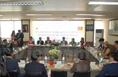 La province de Hau Giang souhaite attirer l'investissement sud-coréen