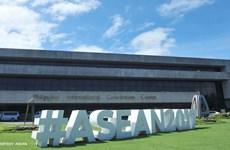 AMM 50: ASEAN+3 pour renforcer la coopération financière