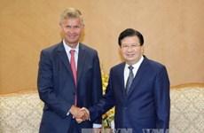 Le Vietnam ne changera pas l'environnement pour le développement économique