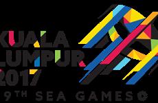 Rencontre avec des sportifs avant leur départ pour les SEA Games 29