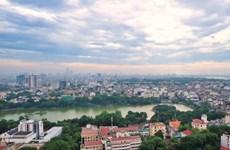 Hanoï partage des informations fiscales avec les entreprises japonaises