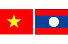 Message de félicitations au secrétaire général du Parti populaire révolutionnaire du Laos