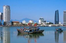 Da Nang: coopération avec Health Bridge dans le développement des espaces publics