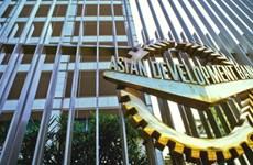LA BAD prête aux Philippines pour développer leurs infrastructures