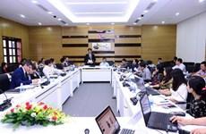 Vers l'internationalisation de l'enseignement supérieur au Vietnam en 2025