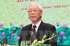 Tournant dans les relations commerciales Vietnam-Indonésie