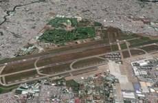 Des entreprises britanniques veulent participer au projet d'expansion de l'aéroport de Tan Son Nhat