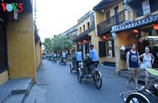 Le Vietnam de plus en plus choisi par les touristes étrangers