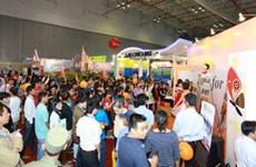 La foire internationale du tourisme de Hô Chi Minh-Ville 2017 débute le 7 septembre