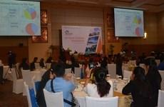 Promotion du tourisme vietnamien au Cambodge