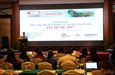 Prochaine conférence des ministres du tourisme de l'ACMECS au Vietnam