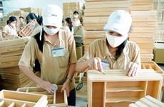 États-Unis, premier débouché pour le bois et l'ameublement vietnamien