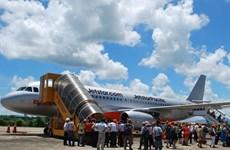 Jetstar Pacific ouvre deux nouvelles lignes directes Hanoi-Osaka et Da Nang-Osaka