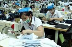 Le groupe sud-coréen Youngone cherche à investir dans la province de Soc Trang