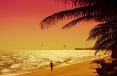 Mui Ne parmi les plus belles plages d'Asie-Pacifique