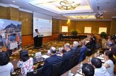 Vietnam et Afrique du Sud promeuvent les relations dans le commerce et l'investissement