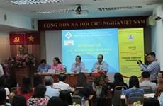 Connecter les entreprises vietnamiennes aux détaillants internationaux