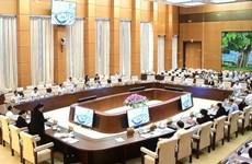 Un rapport du gouvernement sur l'égalité des sexes en débat