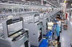 Vietnam, terre d'investissement direct étranger