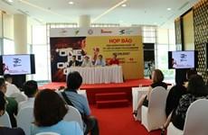 Six mille athlètes attendus au marathon Techcombank à Hô Chi Minh-Ville