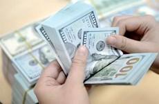 HCM-Ville : 72% des devises transférées par les Viêt kiêu vont dans les affaires et la production