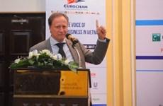 Le Nord-Est du Vietnam, une destination prometteuse pour les investisseurs européens