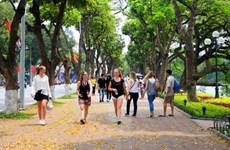 Voyager seul: deux villes vietnamiennes parmi les destinations les plus sécuritaires