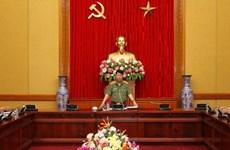 Le Vietnam est prêt pour la Semaine des dirigeants économiques de l'APEC