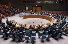 Le Vietnam appelle l'ONU à l'assister dans la réduction de la pauvreté