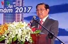 La Semaine de l'APEC, une occasion pour les entreprises de trouver des opportunités de coopération