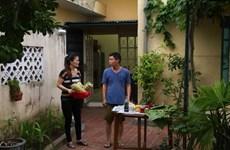Deux films vietnamiens primés à des festivals internationaux