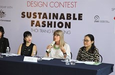 Concours «Elle Design Contest»