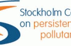 Plan national de mise en oeuvre de la Convention de Stockholm
