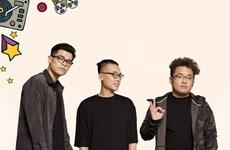Bientôt le festival de musique Monsoon 2017